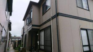 出雲市I様邸 屋根外壁塗装工事//松江市・出雲市の外壁塗装&屋根塗装KIJIMA