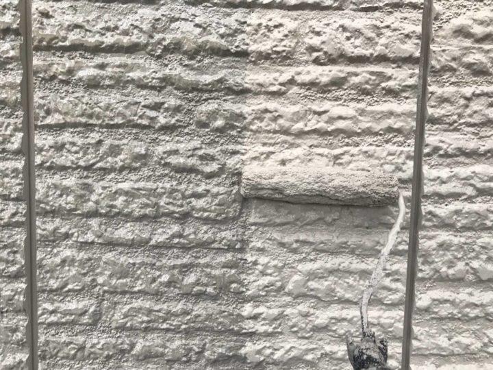 外壁 下塗(シーラー)